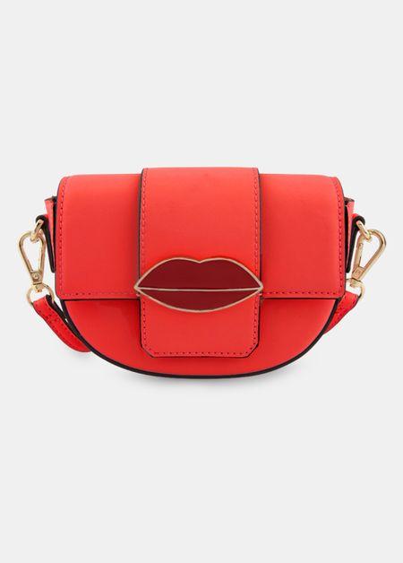 Swanya bag-ts08-os
