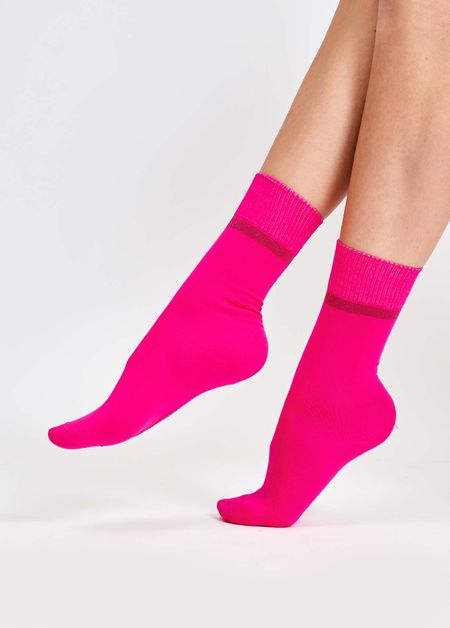 Swell socks-yg08-1