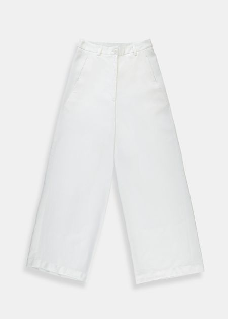 Sycamore pants-ow01-38