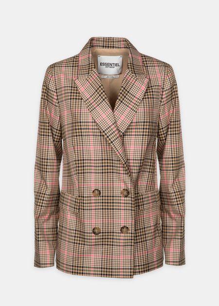 Sylvia jacket-s1co-36
