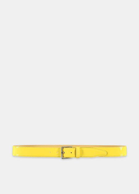 Tadeena ceinture-cy02-3