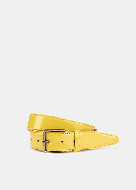 Tadeena ceinture-cy02-2