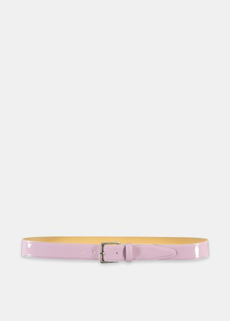 Tadeena ceinture-fo05-3