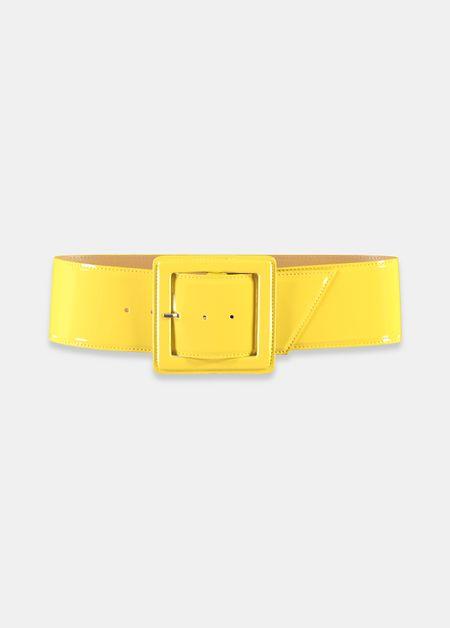 Taio ceinture-cy02-3