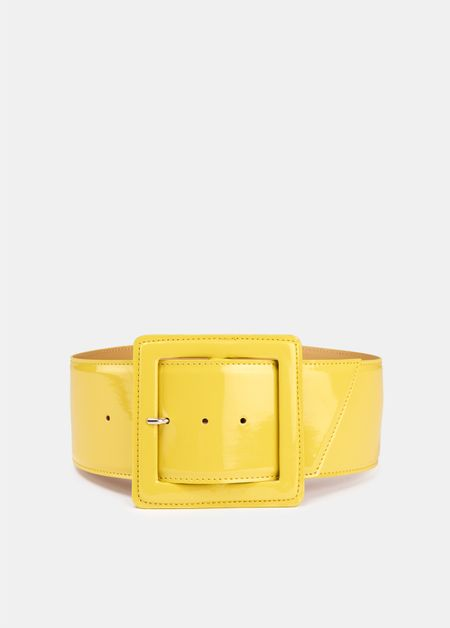Taio ceinture-cy02-2