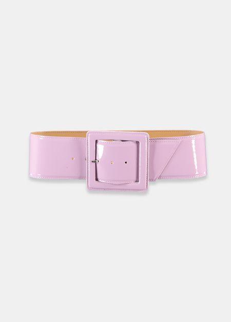 Taio belt-fo05-2
