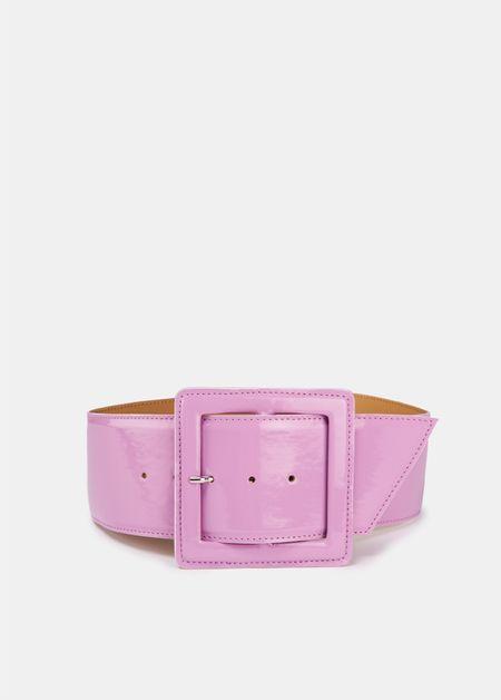 Taio ceinture-fo05-2