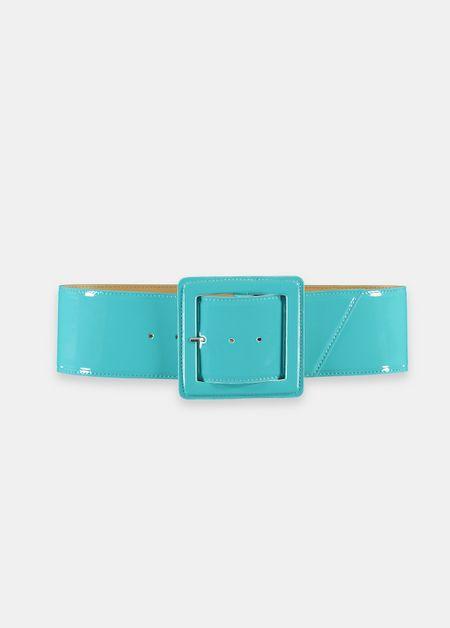 Taio belt-sb07-2