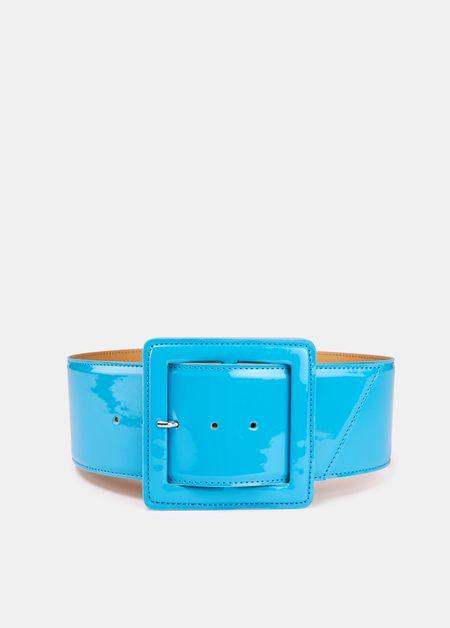 Taio belt-sb07-1