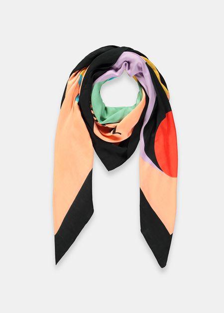 Taku sjaal-t1bo-os