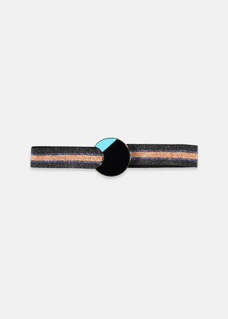 Tamlin ceinture-t1bl-1