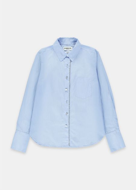 Tarara shirt-re11-40