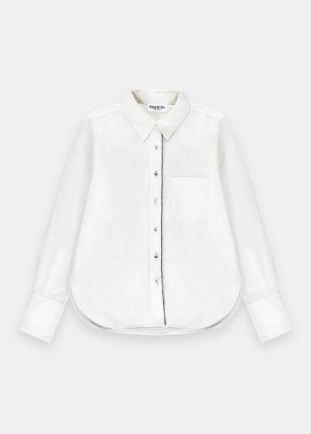 Tarara shirt-wh00-38