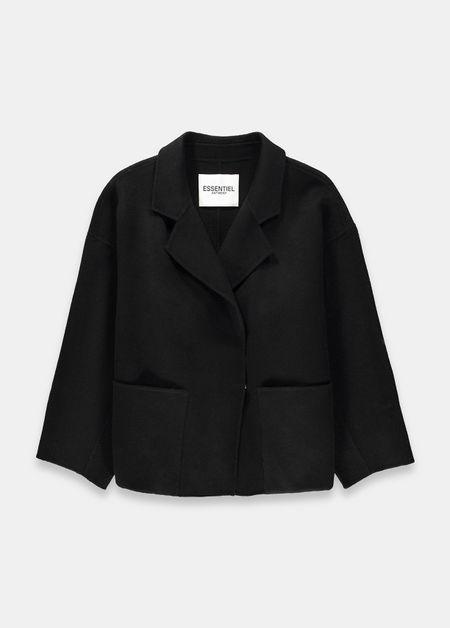 Taria jacket-bl18-34