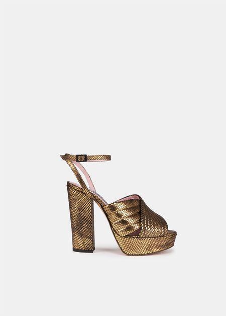 Tattlesnake schoenen-t1gb-36