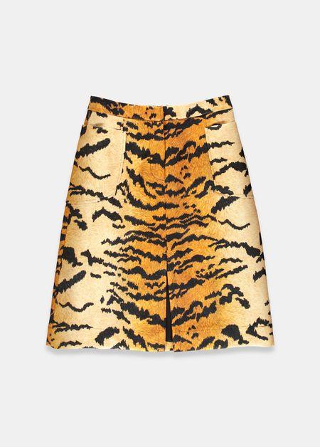 Taylorswift skirt-t1ng-36