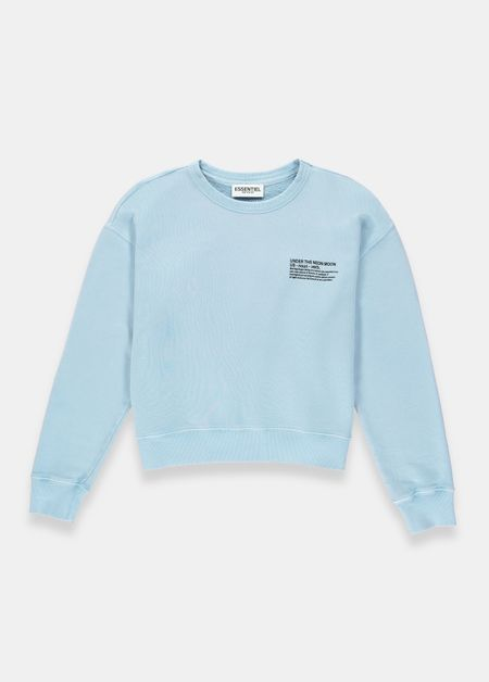 Tech sweatshirt-bb11-4