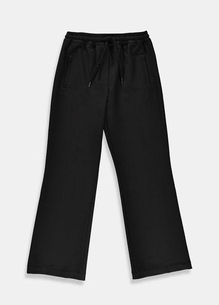 Thunderdome pantalon-bl18-38