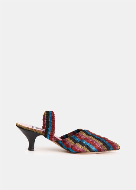 Tictoria schoenen-t1bl-37