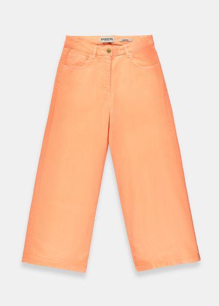 Tilburg jeans-bo04-40