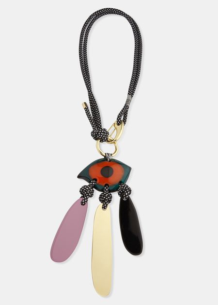 Tilda necklace-t1sb-os