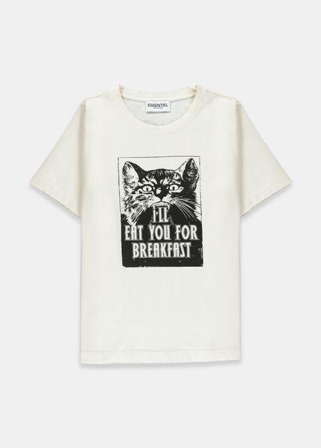 Tilili t-shirt-ow01-0