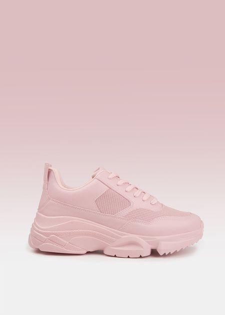 Tinkie shoes-ho09-40