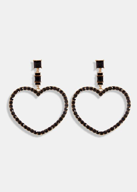 Tirzah earrings-t2bl-os