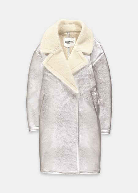 Toasted coat-ow01-xs