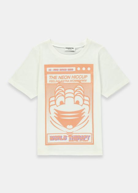 Tommy t-shirt-ow01-3