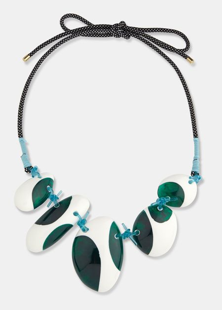 Tonia necklace-t2ow-os