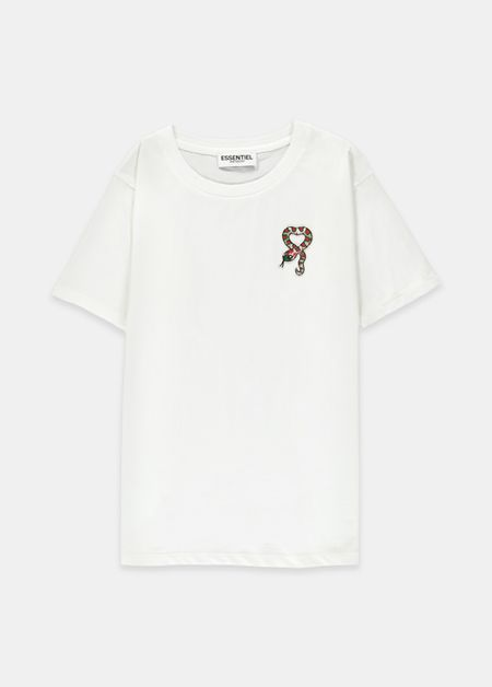 Trapping1 t-shirt-ow01-0