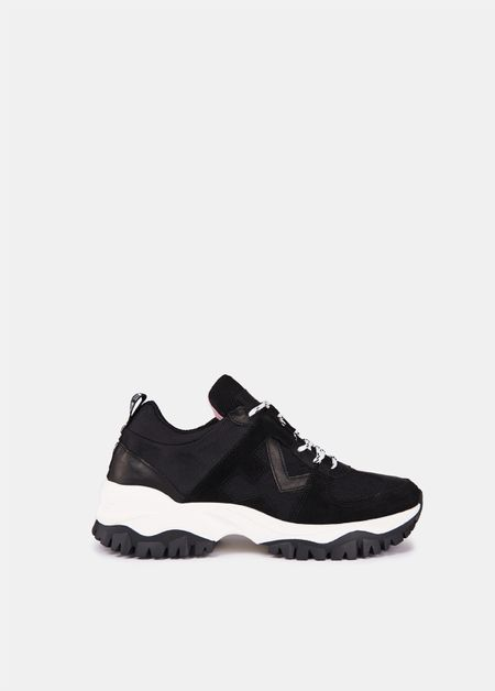 Trespasser2 schoenen-bl18-40