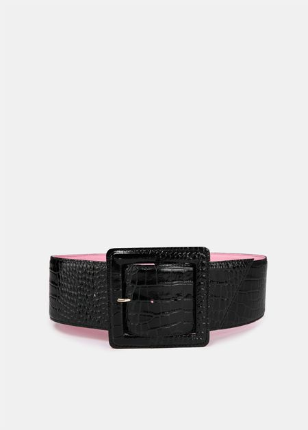 Trocroco belt-bl18-3