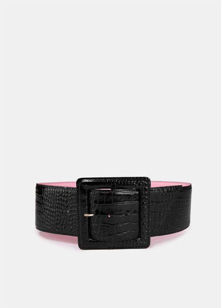 Trocroco ceinture-bl18-1