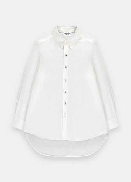 Turelutte shirt-wh00-40