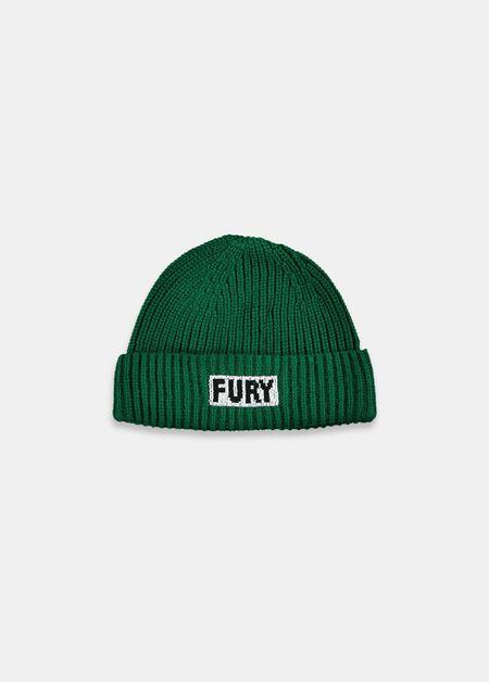Tury bonnet-bf15-os