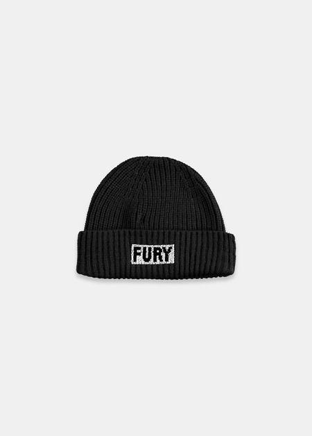 Tury bonnet-bl18-os