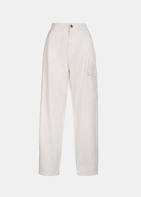 Valentine pants-ow01-34