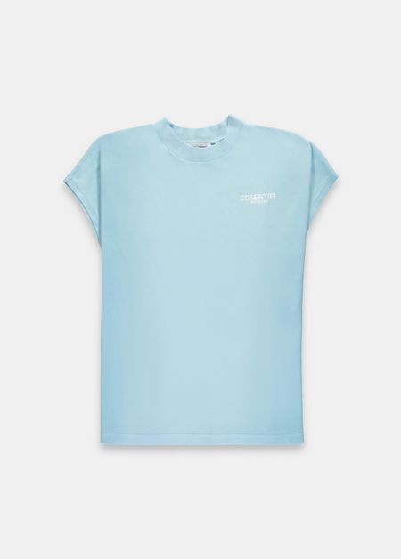 Valfleury t-shirt-tb16-0