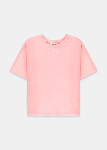 Valor t-shirt-ff06-0