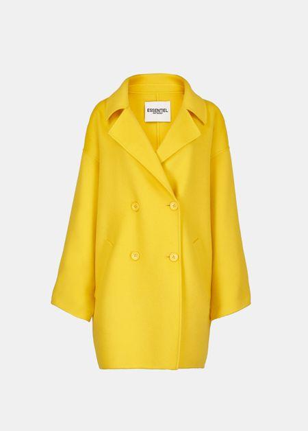 Varavaggio coat-my13-s