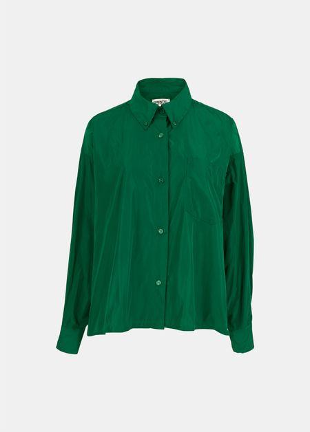 Varzea chemise-eg11-34