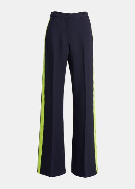 Vavourite pants-vb18-36