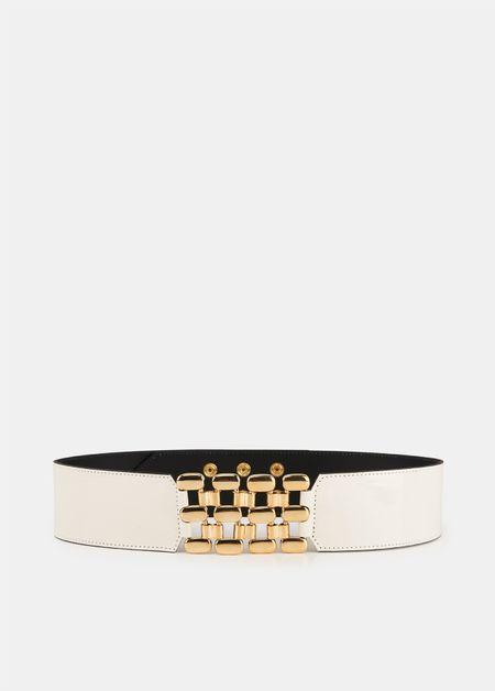 Vedna ceinture-ow01-1