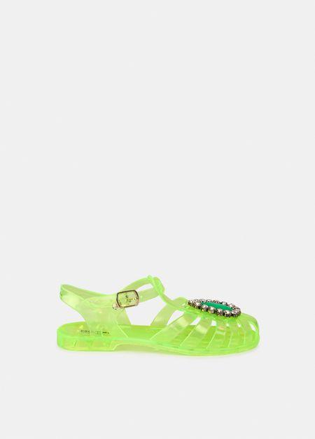 Velli shoes-eg11-36