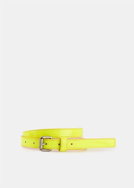 Velora belt-fy12-2