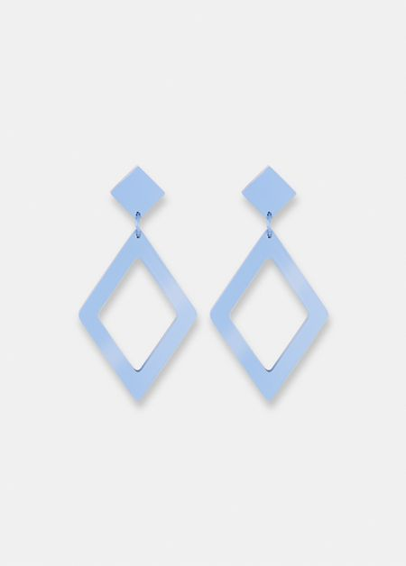 Vernisa earrings-ch05-os