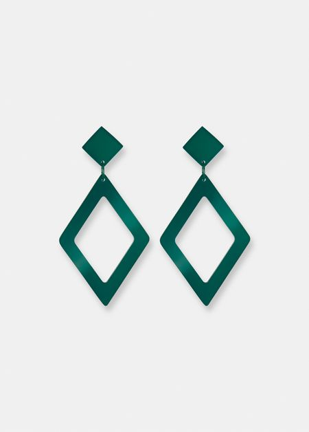 Vernisa earrings-mm12-os