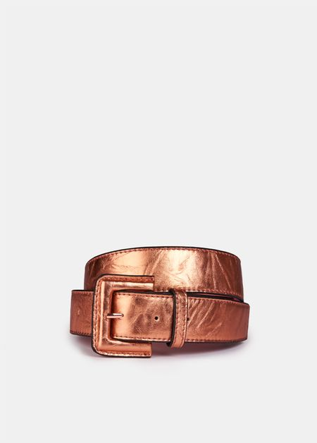 Verrecho belt-bs15-1